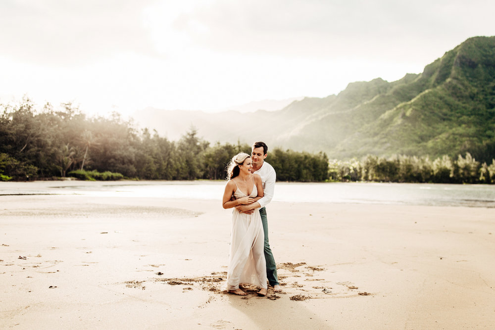 oahu-engagement-session-119-final.JPG