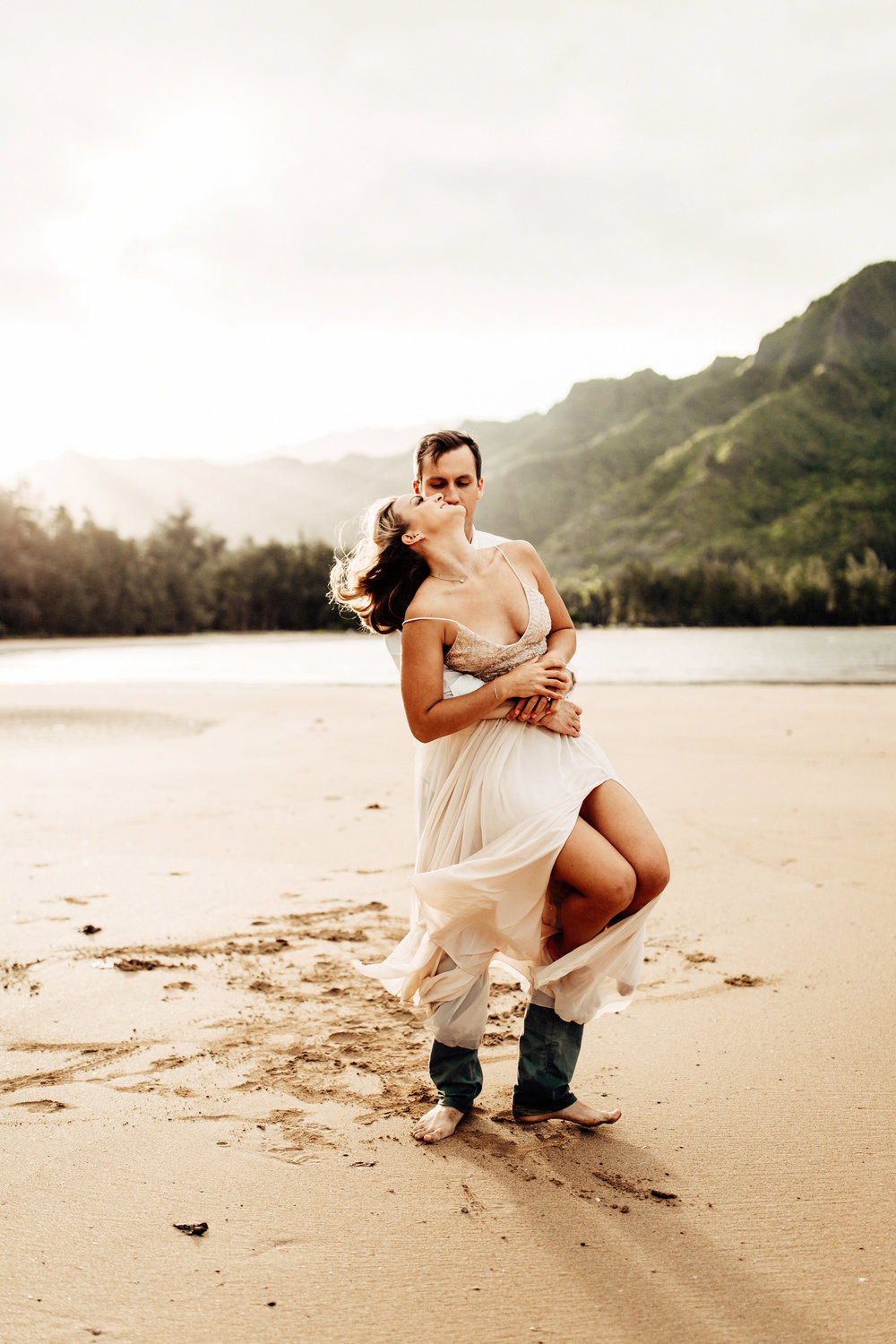 oahu-engagement-session-124-final.JPG