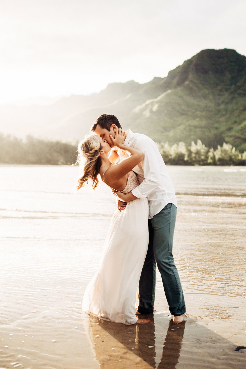 oahu-engagement-session-128-final.JPG
