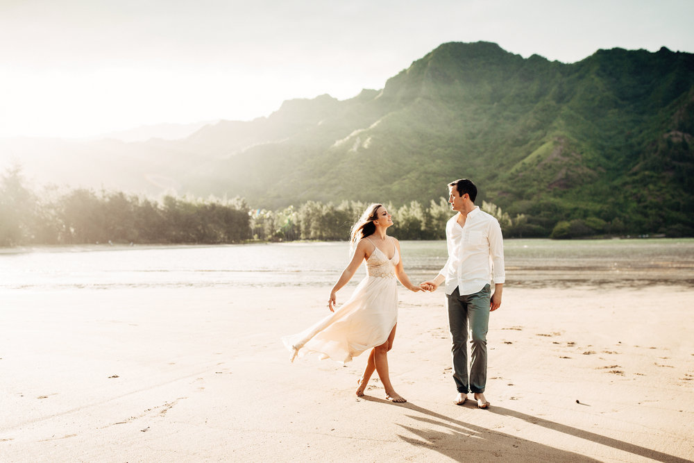 oahu-engagement-session-144-final.JPG