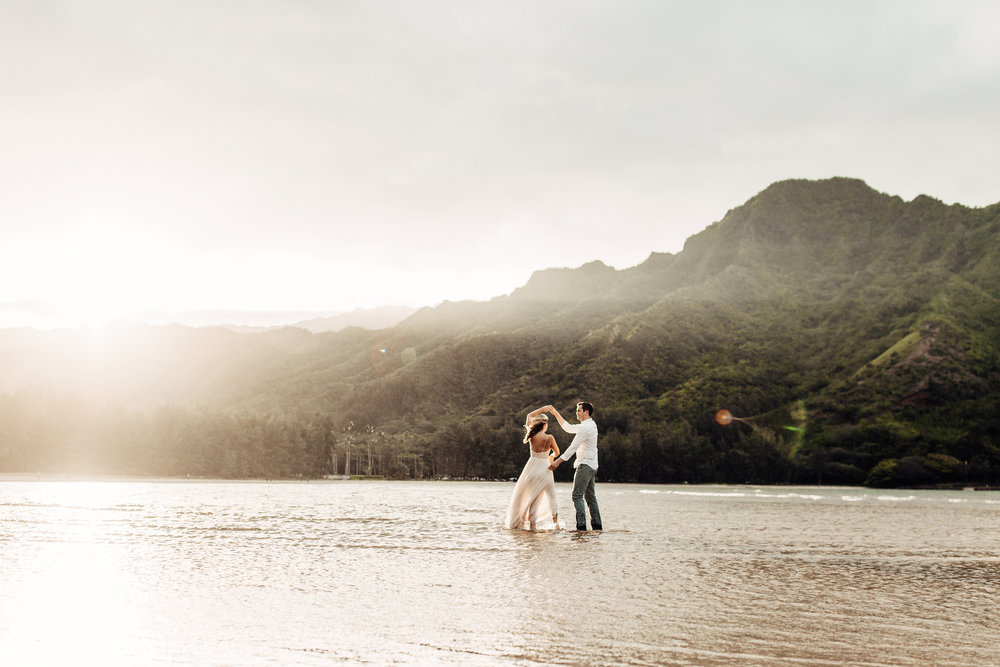 oahu-engagement-session-153-final.JPG
