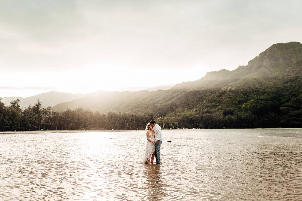 oahu-engagement-session-157-final.JPG