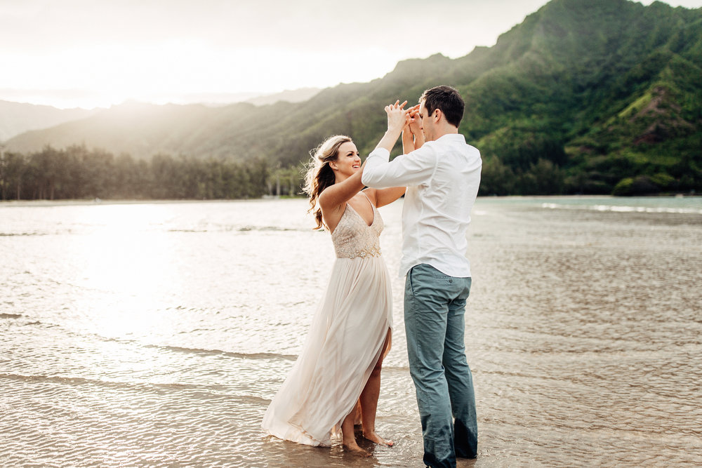 oahu-engagement-session-161-final.JPG