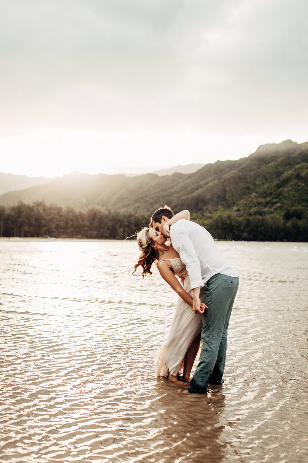 oahu-engagement-session-171-final.JPG