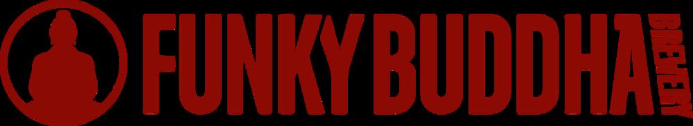 funky_buddha_brewery_logo.png