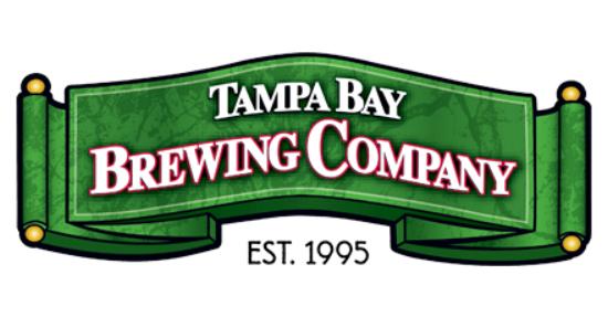 TampaBayBrewingCompany_16009_Tampa_FL.png