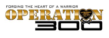 Operation+300+Logo.png