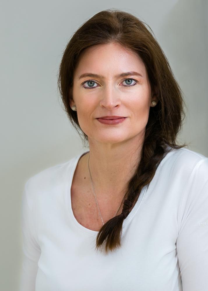 Sonja - Prophylaxe und Assistenz