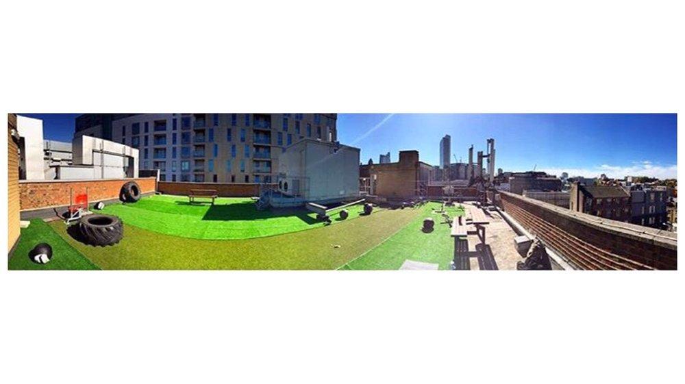 roof 8.jpg
