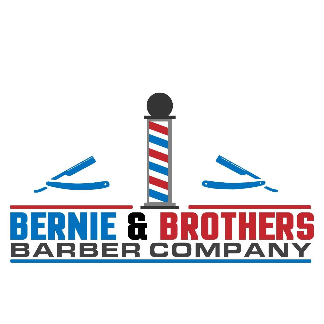 Bernie & Brothers Barber Co.