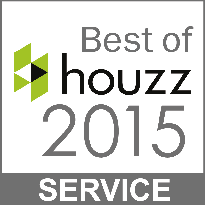 houzz-best-of-service-window-coverings-madison-wi.png