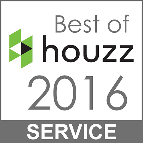 houzz-best-of-service-window-coverings-fitchburg-wi.png