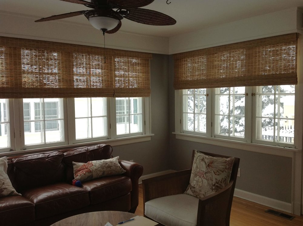 custom-window-treatments-coverings-middleton-wisconsin.JPG