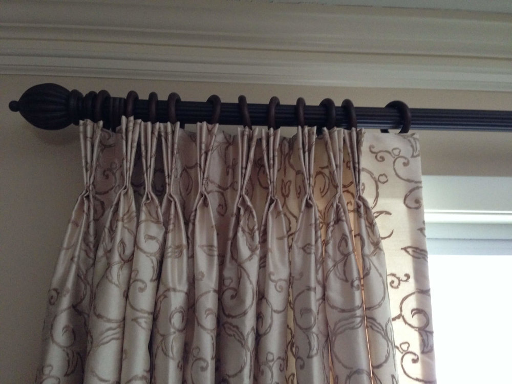 custom-window-treatments-verona-wisconsin-1.JPG