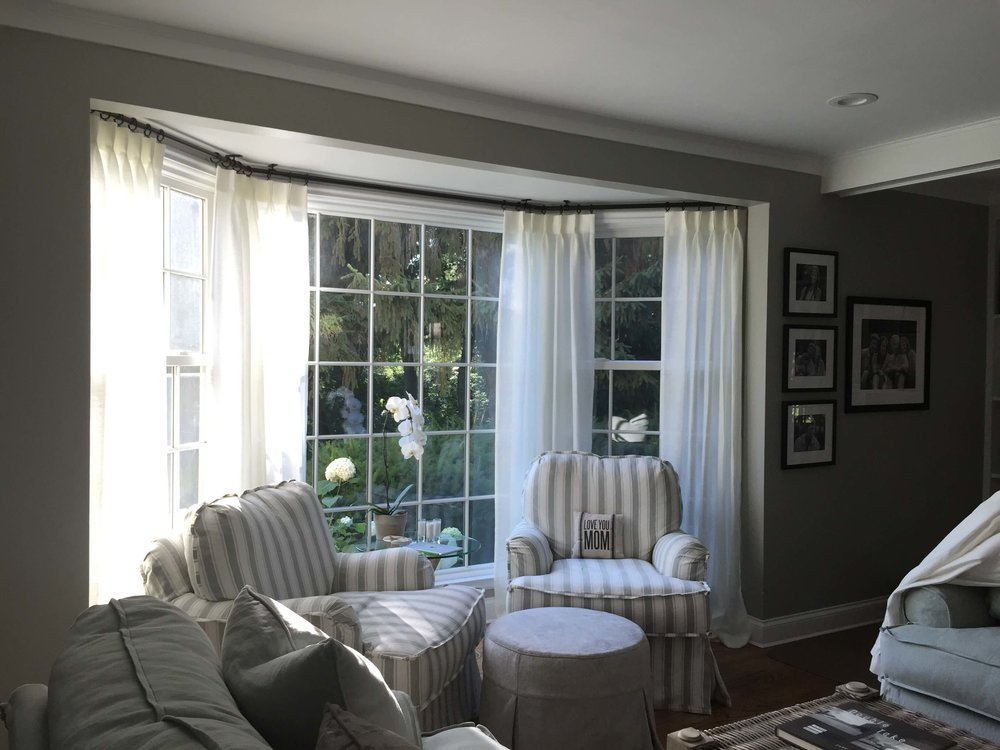custom-window-treatments-verona-wisconsin-7.JPG