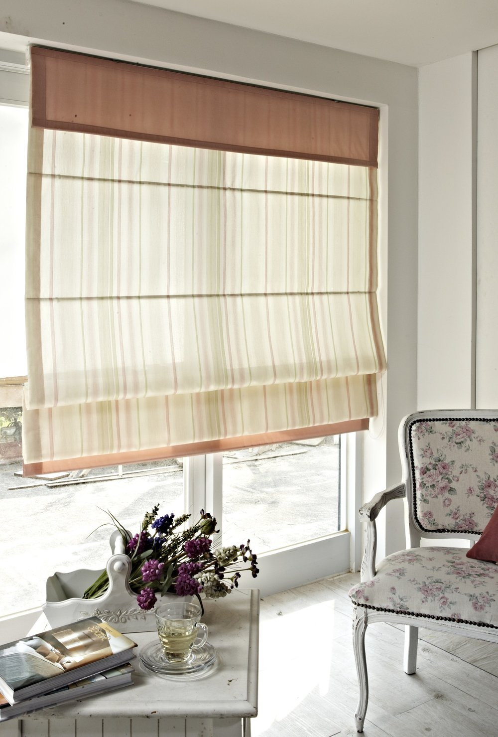 madison-wi-window-treatment-designer