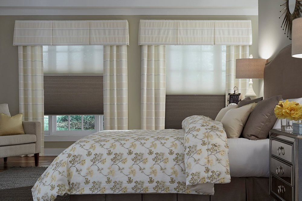 LAF drapery and valances in cream .jpg