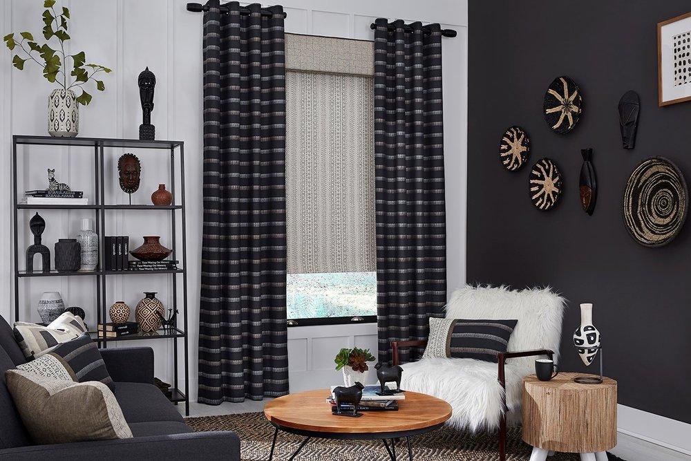 dark drapery and shade.jpg
