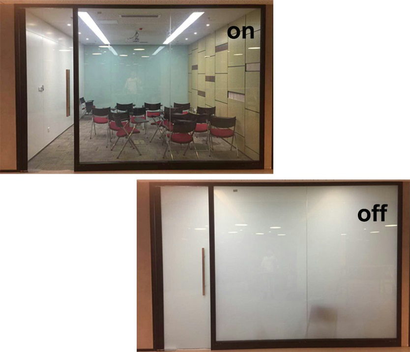 smart glass2.jpg