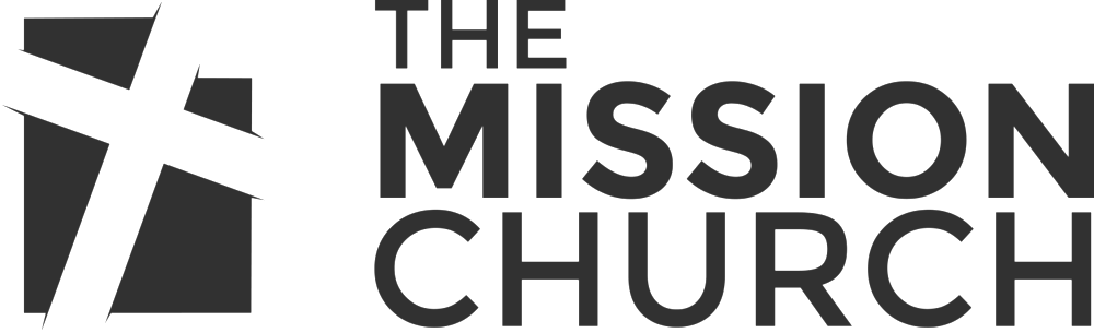 Mission workers