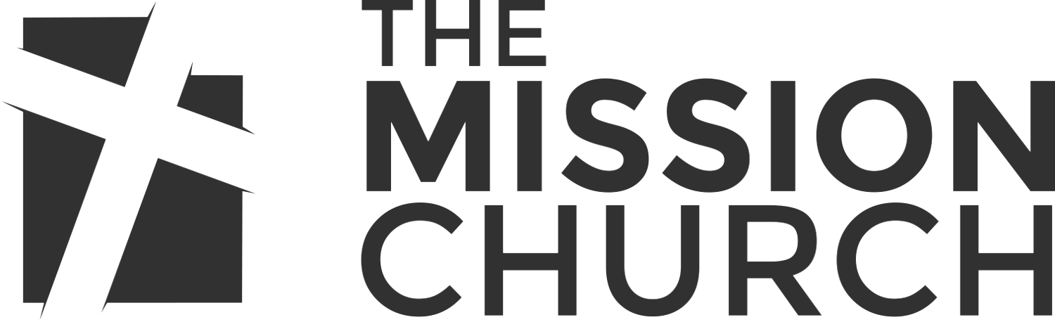 The Mission Church | A Christian Church in South Jordan, Utah