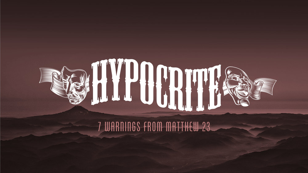 HypocriteSlide.jpg