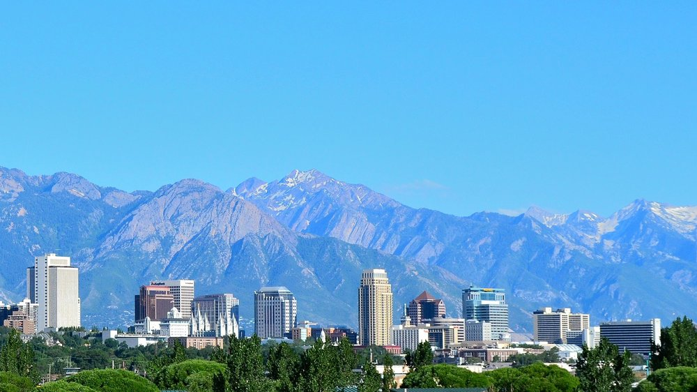 Salt_Lake_City_-_July_16,_2011.jpg