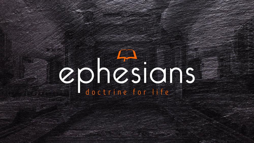 Ephesians_Slide SMALL VERSION.jpg