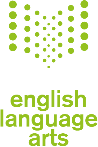 English icon-01.png