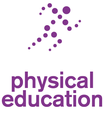 health and physical education cornerstones