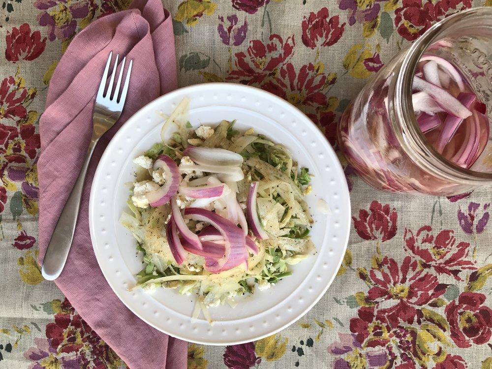 pickledonions (2).jpg