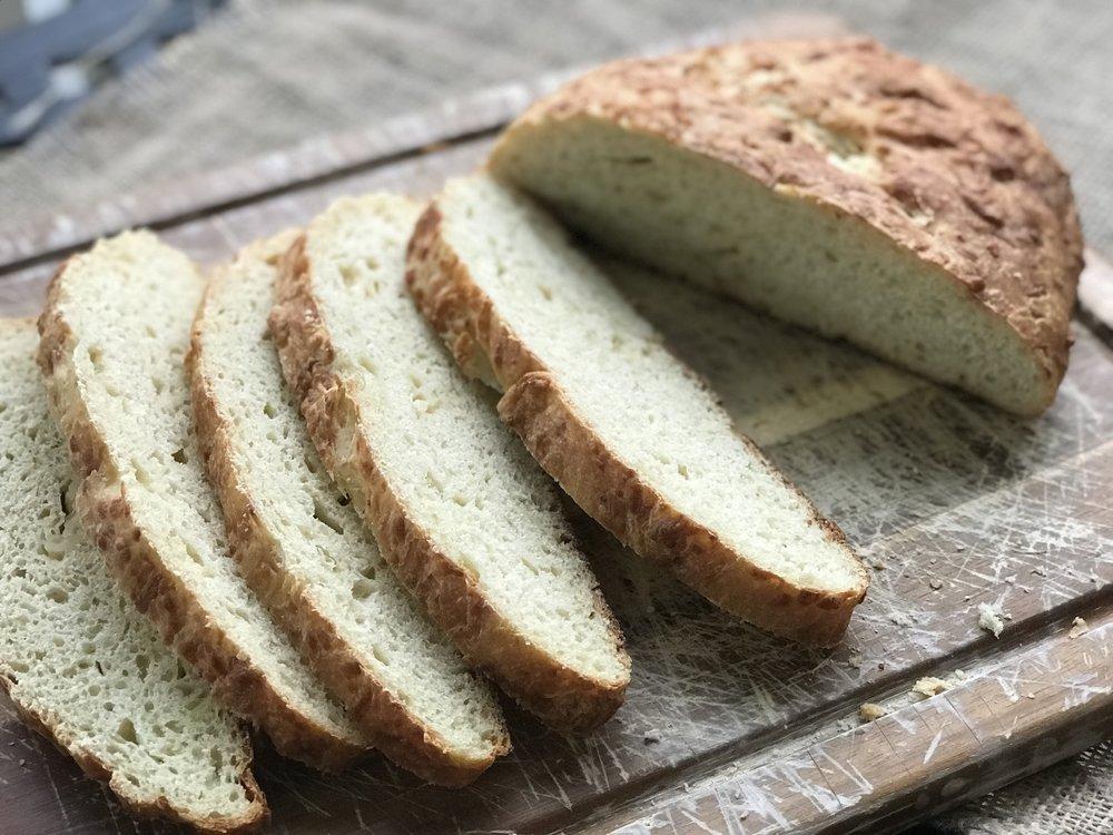threecheesebread (7).jpg