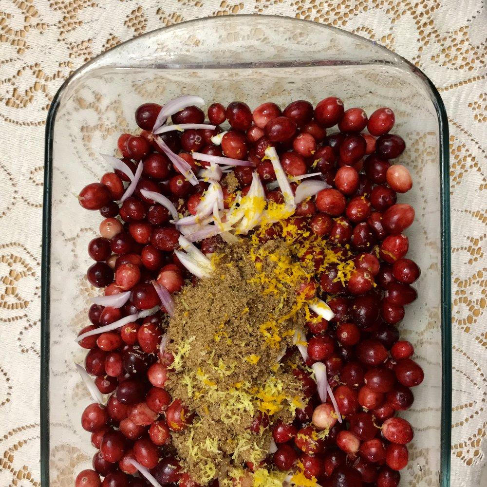 cranberrysauce (1).jpg