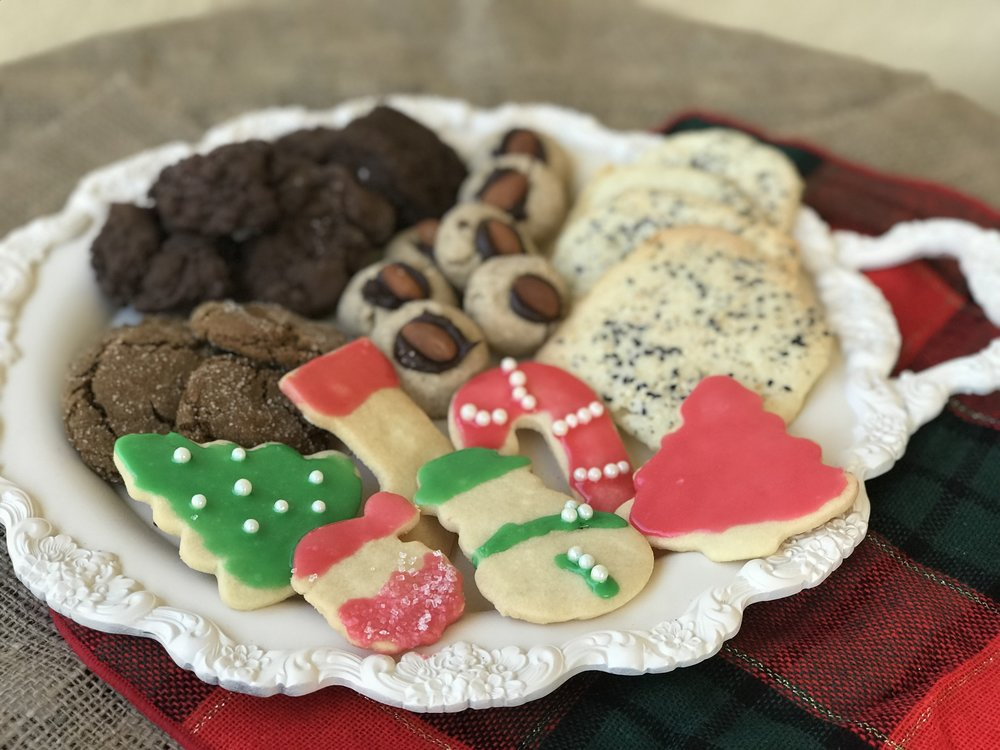 christmascookiegrandmacard (3).jpg