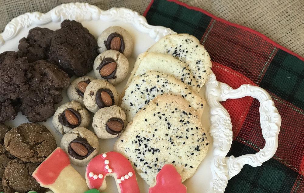 christmascookiesesame.jpg