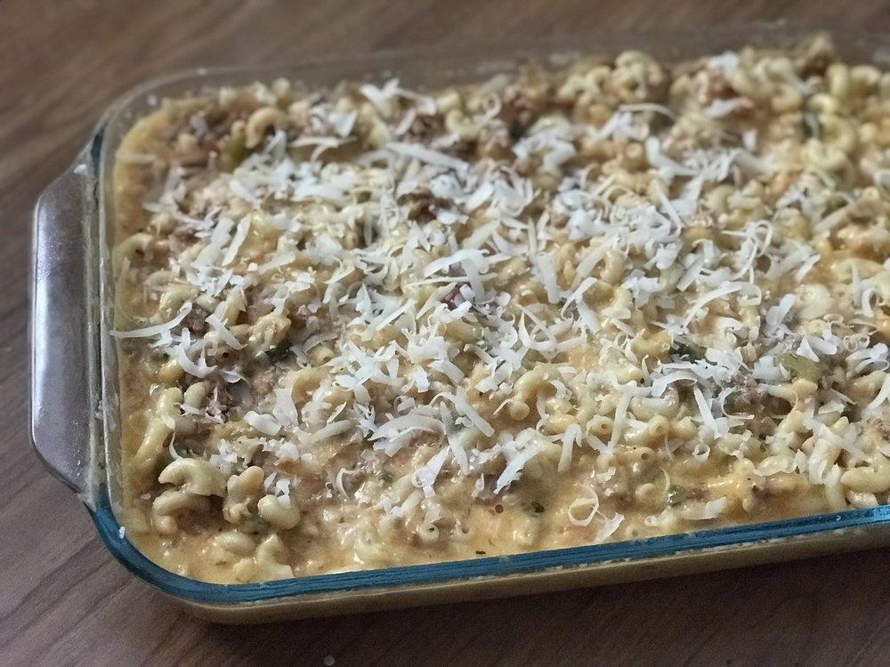 macaroniandbeef.jpg