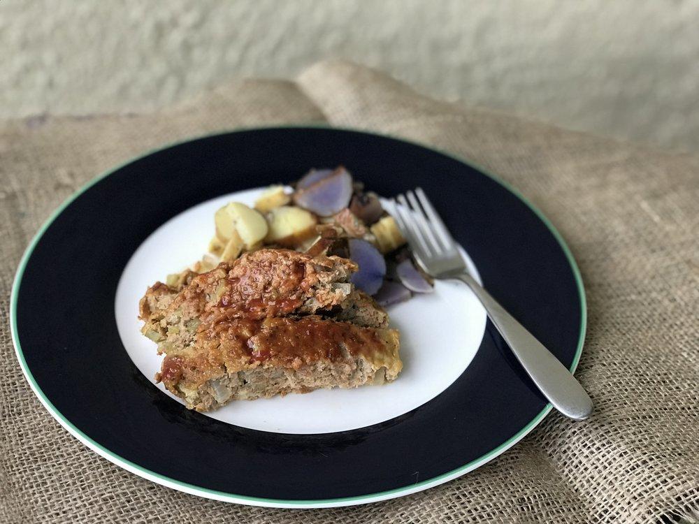 turkeymeatloaf (6).jpg