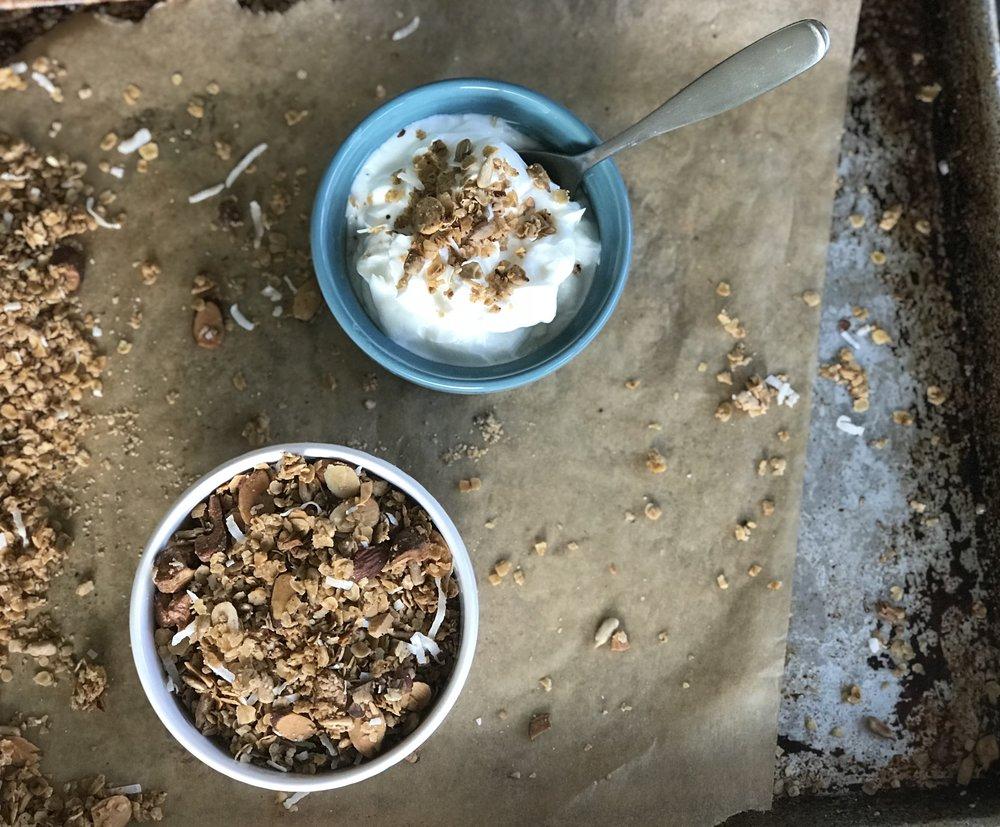 granola (2).jpg