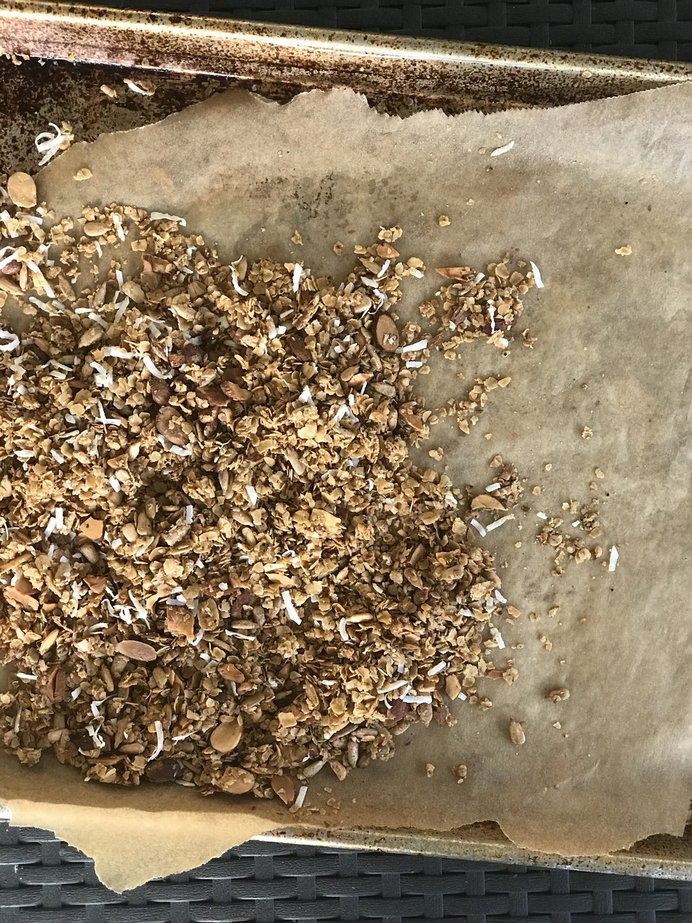 granola (5).jpg