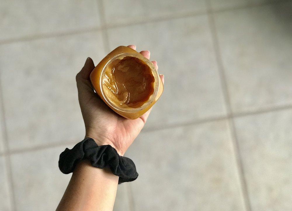 honey (2).jpg
