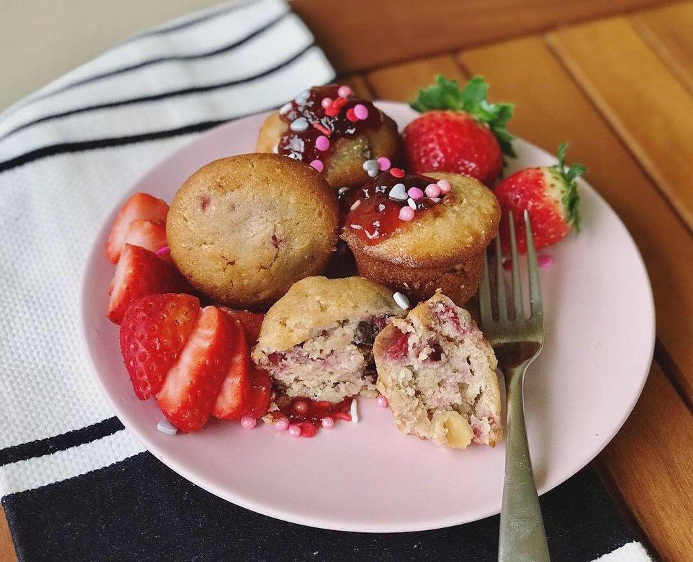 strawberrychocolatemuffin (2).JPG