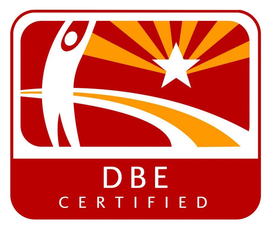 ADOT DBE Logo 2010.jpg
