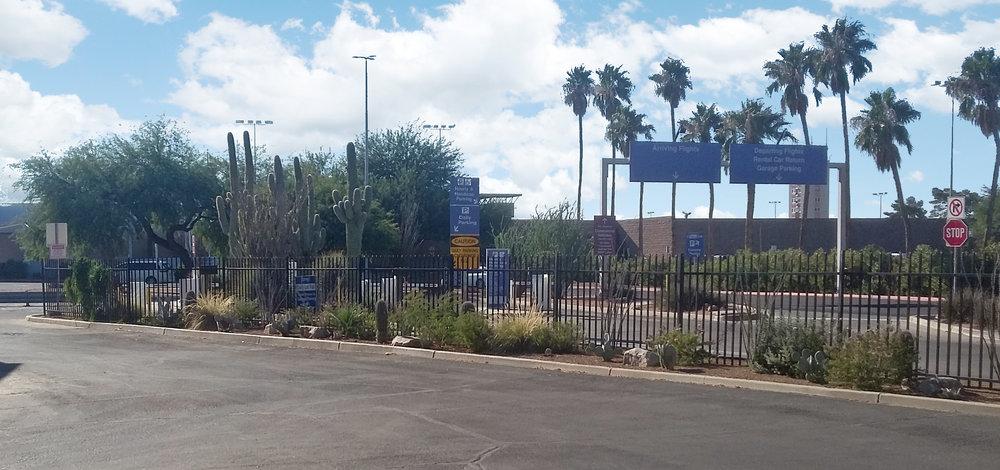 Landscape Entrance.jpg
