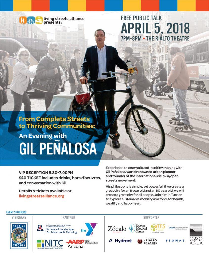 Gil-Penalosa-Tucson-Announcement-846x1024.jpg