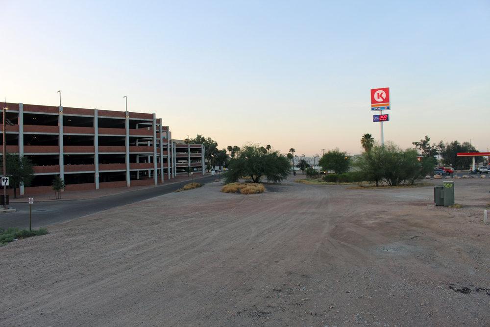 El Paso & Southern Greenway Before.jpg