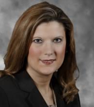 Christi L. Swick - Consultant and Attorney at Law