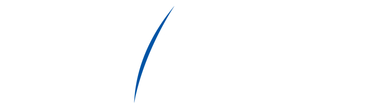 Page Power Systems
