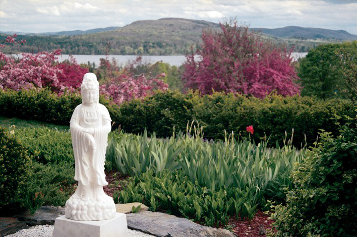 Kripalu-Center-for-Yoga-and-Health7.jpg
