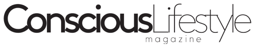 Conscious-Lifestyle-logo-black-500px.png