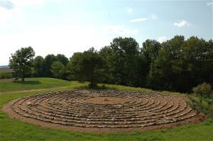 Labyrinth-Lodge-300x199.jpg